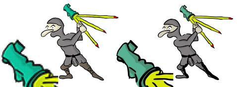 NinjaSVG-PNG2