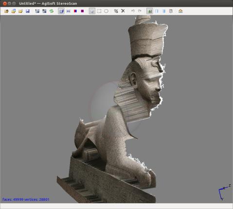 Skärmbild från 2013-02-26 19:32:57
