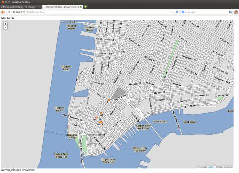 Skärmbild från 2013-03-16 17:41:52