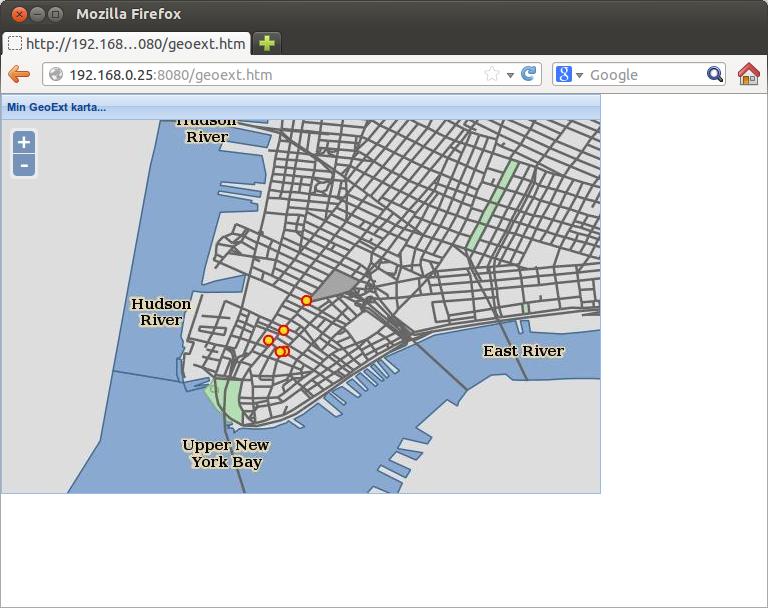 Skärmbild från 2013-03-16 21:53:03