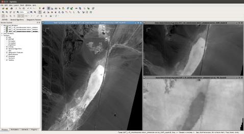 Skärmbild från 2013-03-23 14:14:07