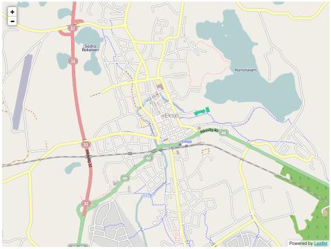 Skärmbild från 2013-04-13 14:52:14