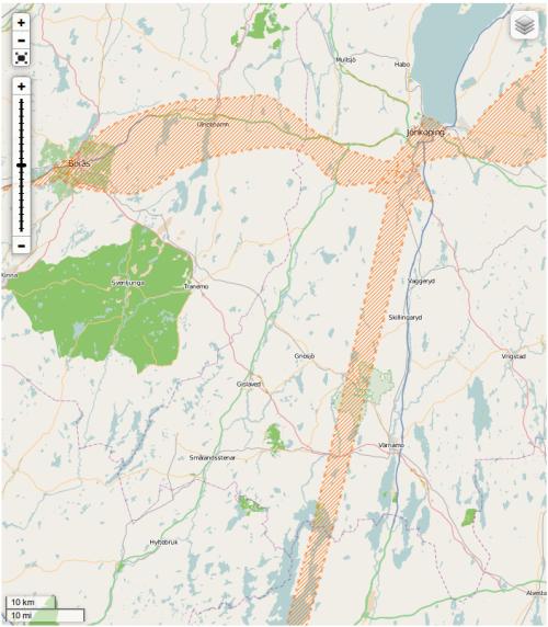 Skärmbild från 2013-04-13 17:38:36