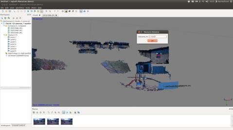 Skärmbild från 2013-04-27 14:55:24
