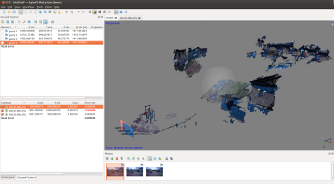 Skärmbild från 2013-04-27 15:23:40