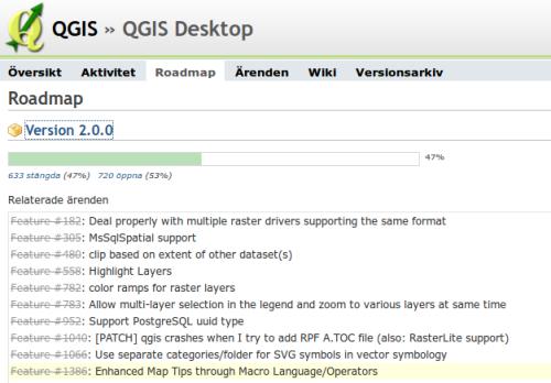 QGIS2_3