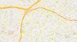 lv_Google_Streets