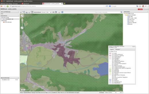 Skärmbild från 2013-08-08 07:48:43