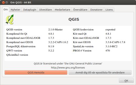 Skärmbild från 2013-09-09 16:54:58