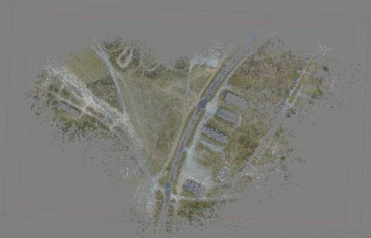 Skärmbild från 2013-09-22 13:55:57