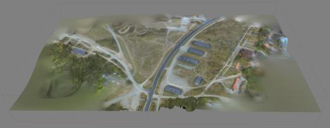 Skärmbild från 2013-09-22 14:11:03