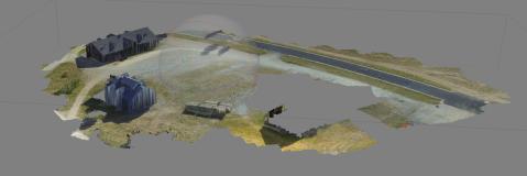 skärmdump2