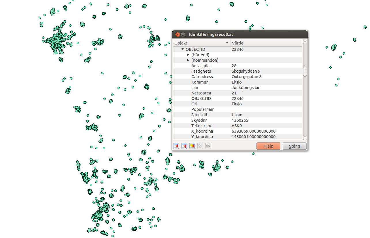 Skärmbild från 2013-10-12 10:12:45