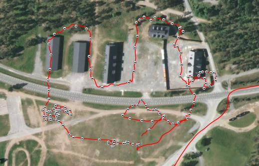 Skärmbild från 2013-10-12 16:10:40