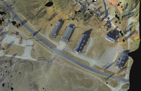 Skärmbild från 2013-10-12 19:55:34