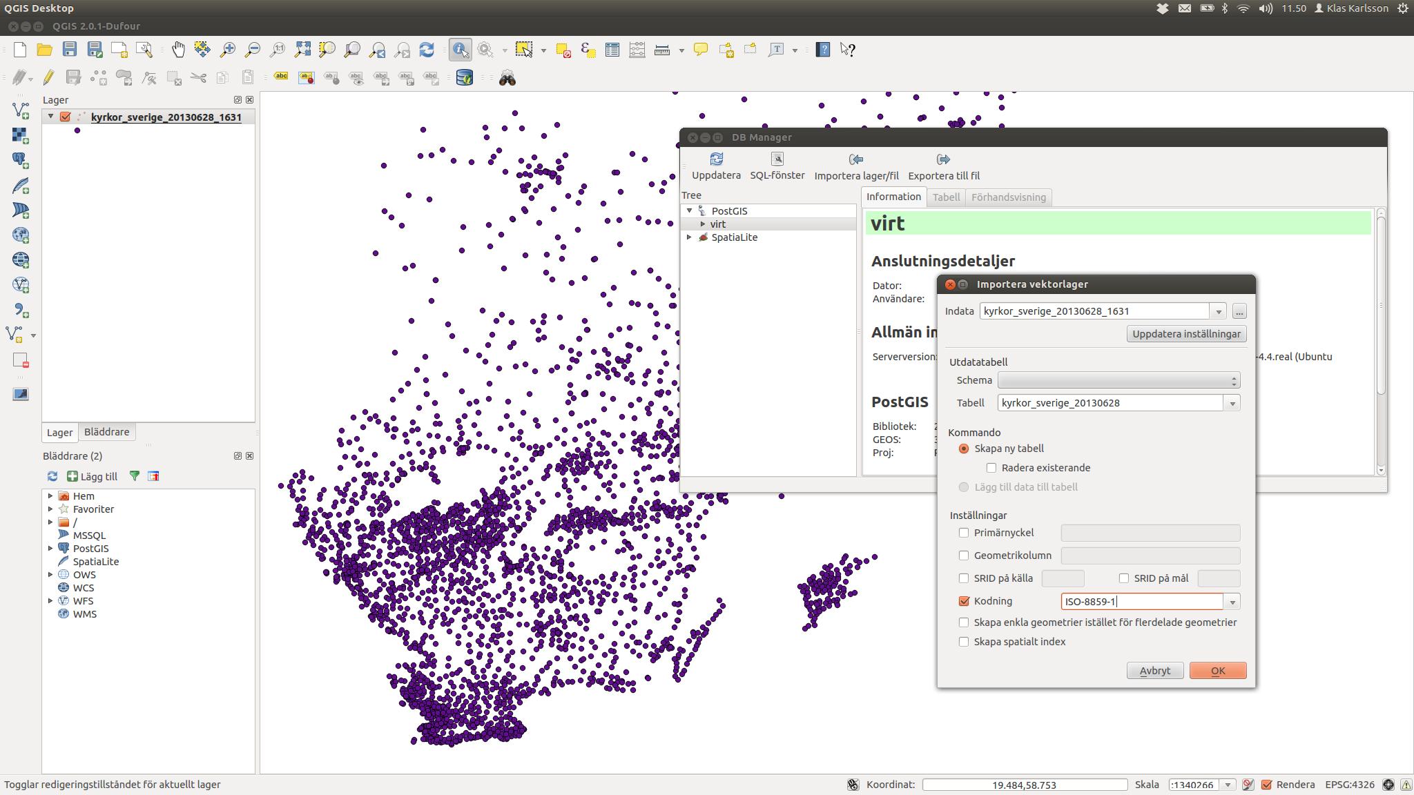 Skärmbild från 2013-10-13 11:50:33