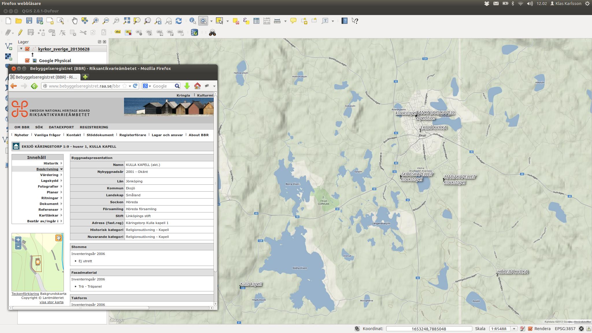 Skärmbild från 2013-10-13 12:02:58