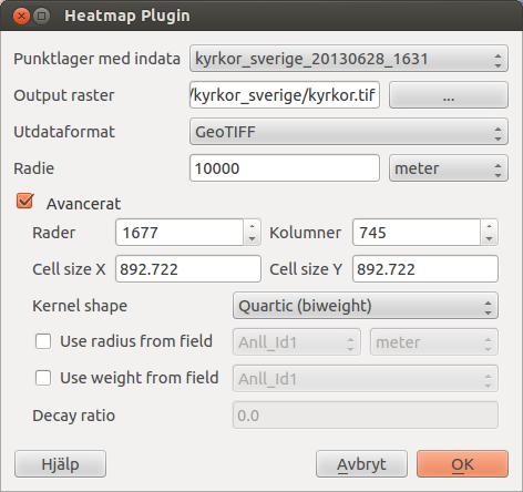 Skärmbild från 2013-10-13 14:52:14
