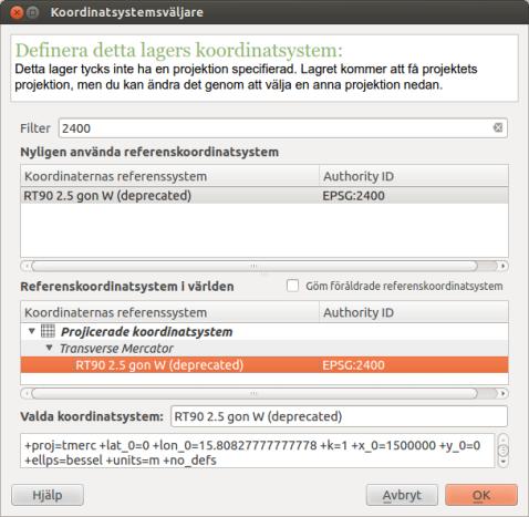 Skärmbild från 2013-10-21 18:31:36