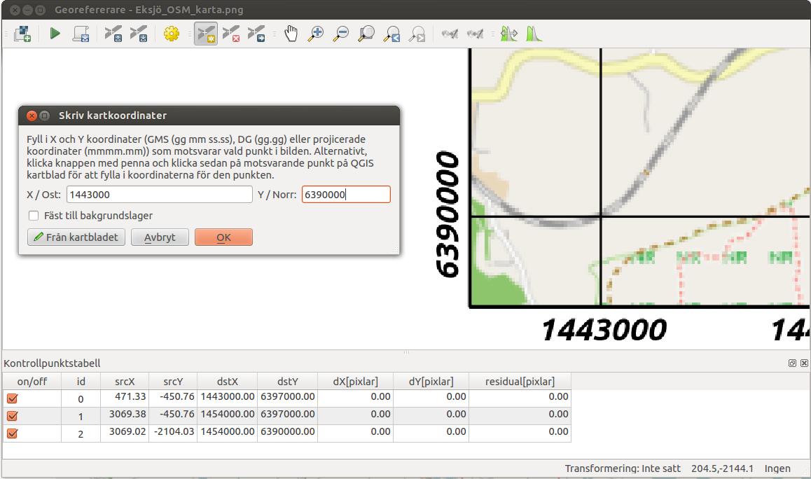 Skärmbild från 2013-10-21 18:38:14