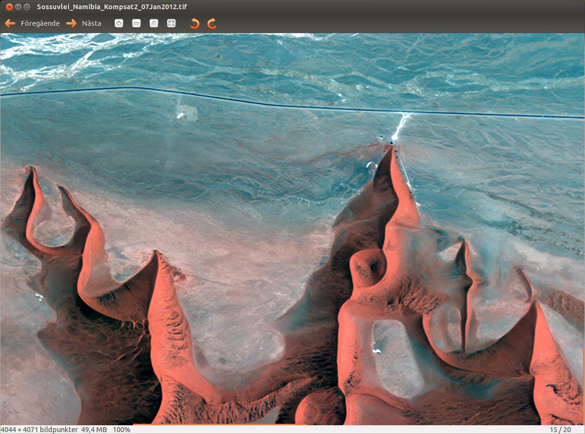 Skärmbild från 2013-10-26 15:49:14
