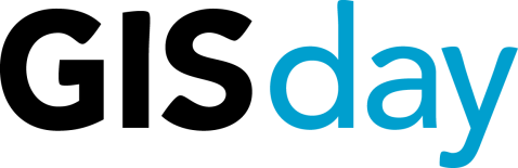 GISDay_logo