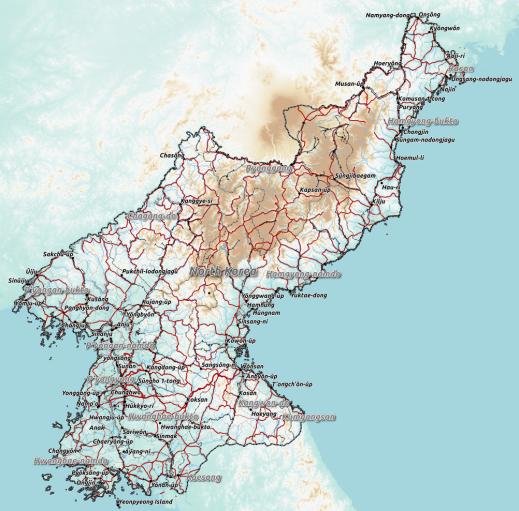 nordkorea_karta2