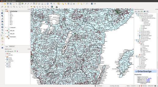 Skärmbild från 2013-11-17 18:42:25