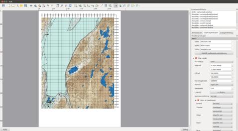 Skärmbild från 2013-11-23 15:38:04