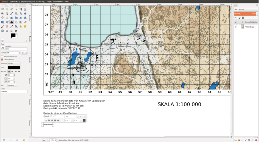 Skärmbild från 2013-11-23 16:37:44