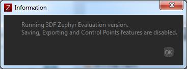 zephyr_evaluationbox