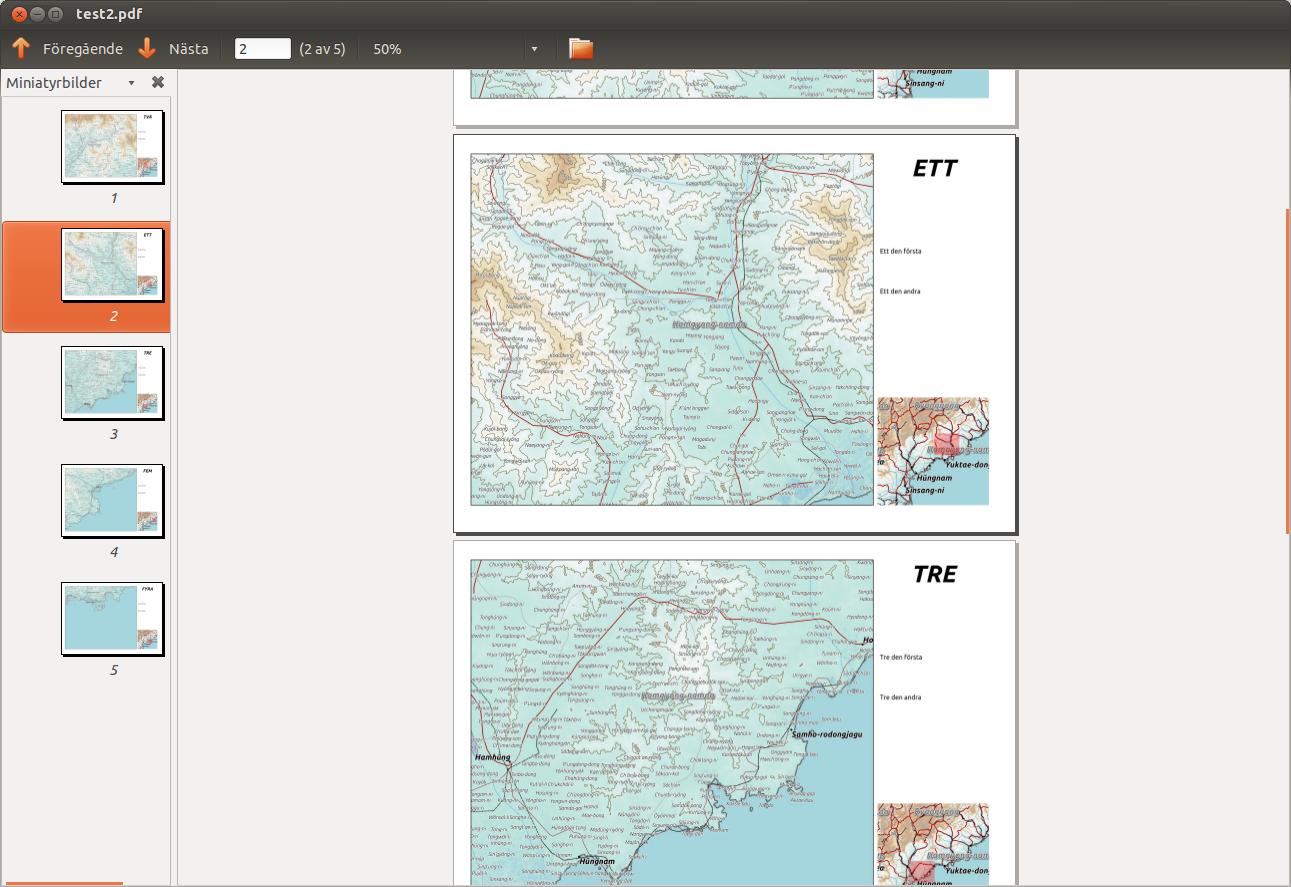 Skärmbild från 2013-12-01 14:42:23