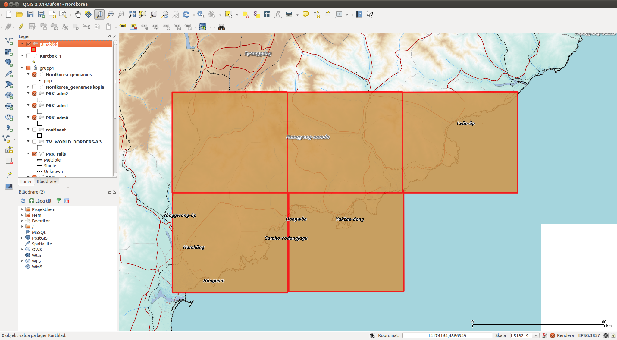 Skärmbild från 2013-12-01 14:47:31