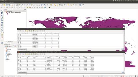 Skärmbild från 2013-12-03 19:00:48