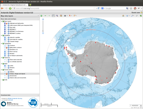 Skärmbild från 2013-12-11 21:38:11