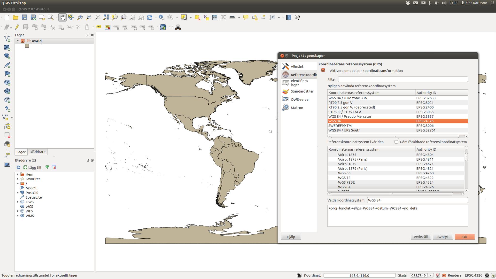 Skärmbild från 2013-12-11 21:55:50