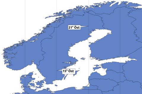 Skärmbild från 2013-12-18 13:58:29