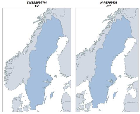 Skärmbild från 2013-12-18 14:50:36
