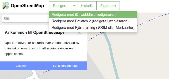 Skärmbild från 2014-01-02 11:14:03