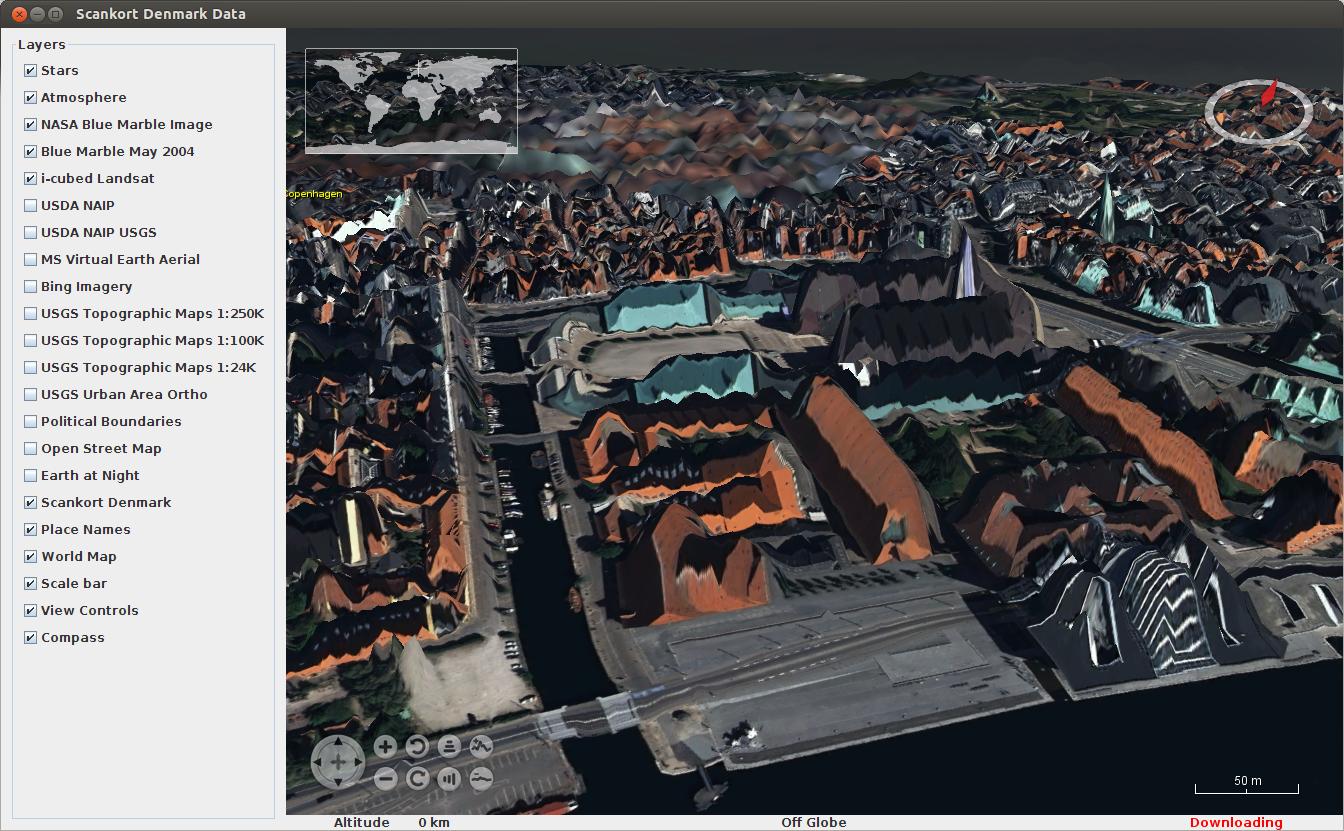 Skärmbild från 2014-02-09 16:06:22