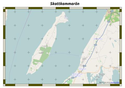 Skärmbild från 2014-02-23 15:19:39