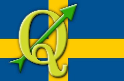 QGIS_SV_Logo_KAR