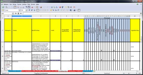 Screenshot 2014-03-16 13.46.57