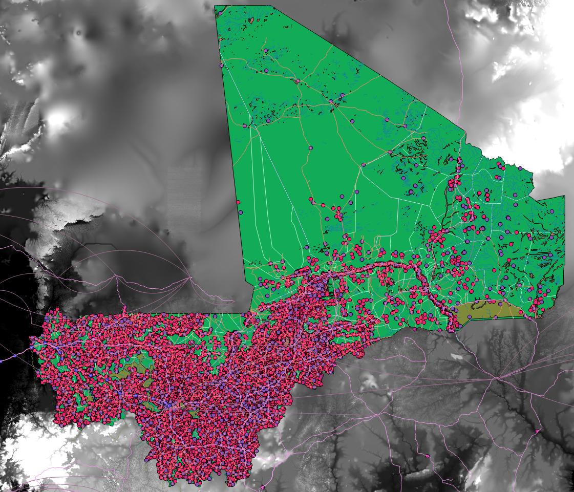 Skärmbild från 2014-03-29 09:35:24