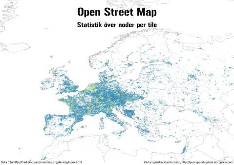 statistik_europa
