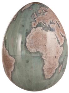 Bellerby_&_Co_Egg_Globe_Commission