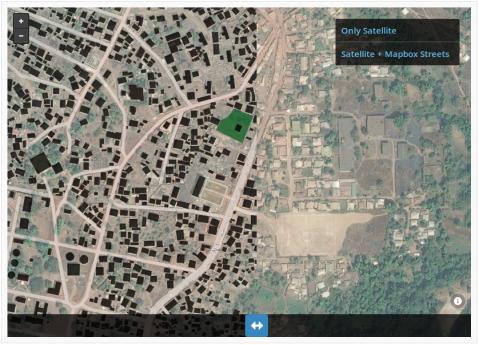 Skärmbild från 2014-04-12 12:10:29