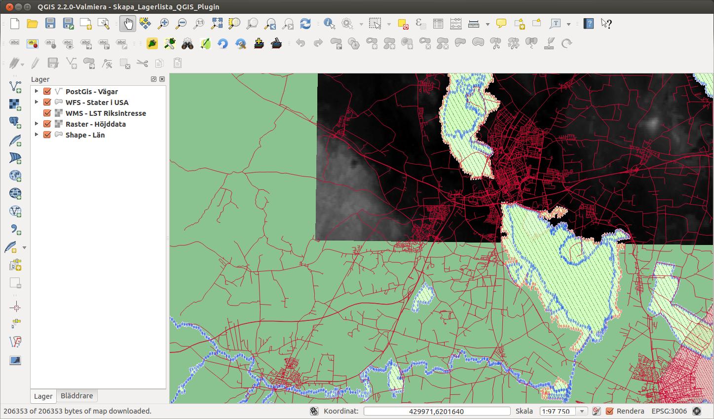 Skärmbild från 2014-04-29 20:04:38