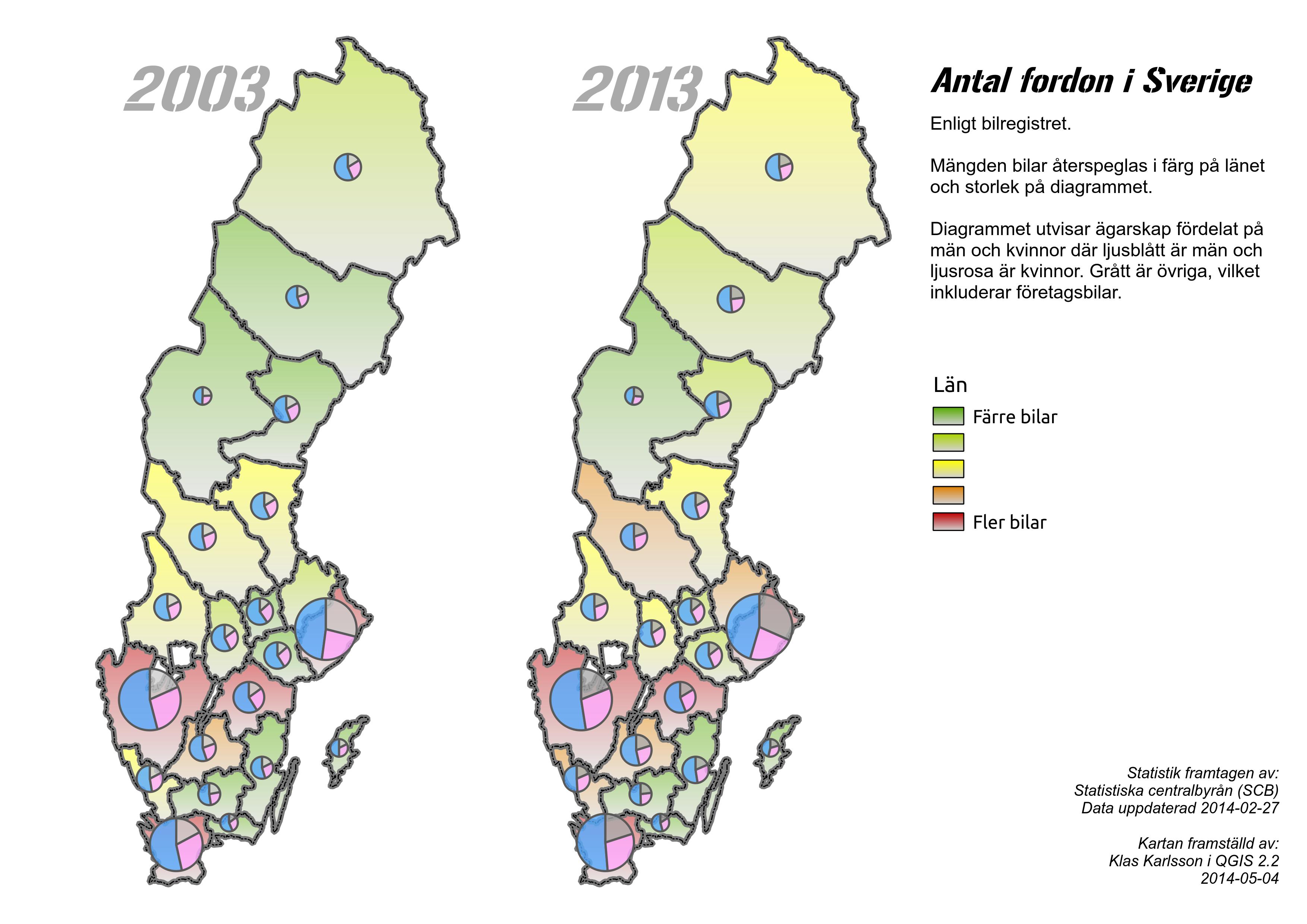 Karta Over Postnummer Sverige.Lek Med Statistik Geosupportsystem