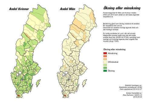 Karta_Statistik_bilar_2003_2013_ägande_manligt_kvinligt